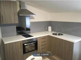 Hoole Road, Chester CH2 - Apartment