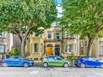Selborne Road, Hove BN3 - Leasehold