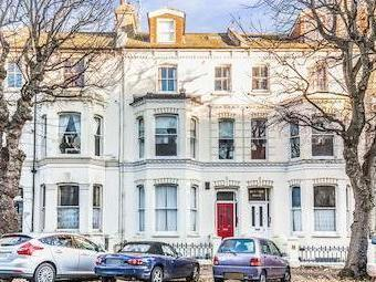 Tisbury Road, Hove Bn3 - Leasehold