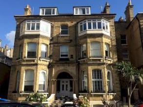 Second Avenue, Hove Bn3 - Freehold