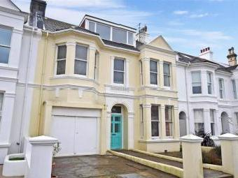 Walsingham Road, Hove, East Sussex Bn3