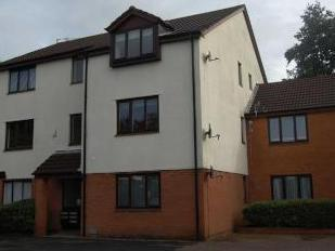Golf View, Ingol, Preston PR2