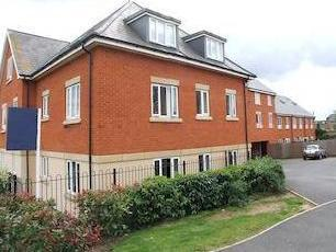 Rectory Gardens, Irthlingborough, Wellingborough NN9