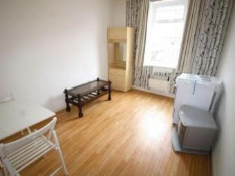 Kensington, Liverpool L7 - Furnished