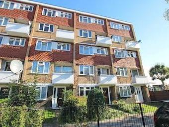 Acre Road, Kingston Upon Thames Kt2