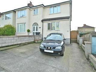 Redcatch Road, Knowle, Bristol Bs3