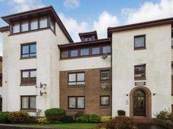 Lindon Court, Boyd Street, Largs, North Ayrshire Ka30
