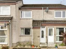 Park View, Largs, North Ayrshire KA30