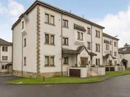 Bowen Craig, Largs, North Ayrshire KA30