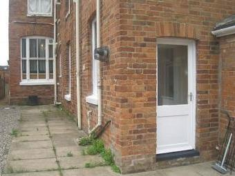 Flats To Rent In Sydenham Leamington Spa