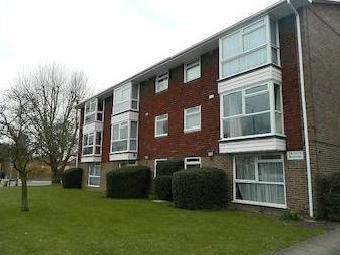Copperfield Court, Leatherhead Kt22