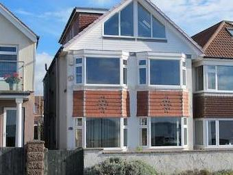 Marine Parade East, Hampshire, Lee-on-the-solent Po13