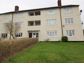 Deanswood View, Moortown, Leeds, West Yorkshire Ls17