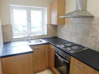 Selby Avenue, Leicester LE5 - Flat