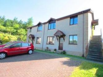 Formonthills Court, Glenrothes, Fife KY6
