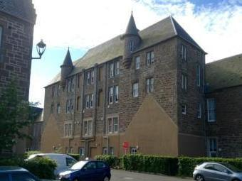North Road, Liff, Dundee DD2 - Flat