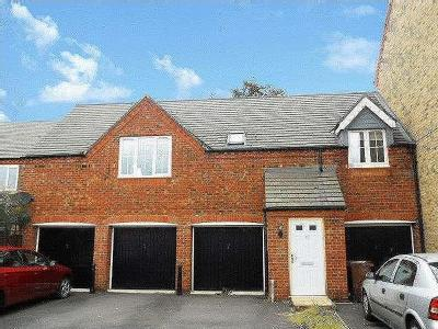 Owl Close, Witham St. Hughs, Lincoln, Ln6