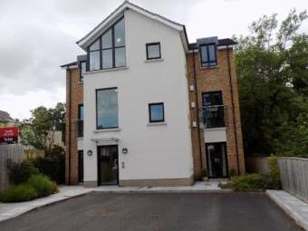 Greenwood Court, Lisburn BT27