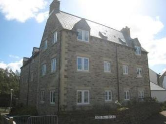 Catchfrench Crescent, Liskeard, Cornwall PL14