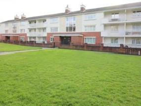 Hornby Flats, Linacre Road, Litherland, Liverpool L21