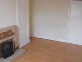 Pilch Lane L14, 2 Bed Apartment