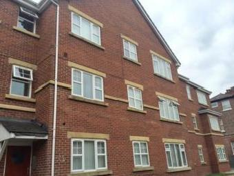 130-132 Moscow Drive, Liverpool, Merseyside L13