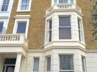 Longridge Road, London SW5 - Flat