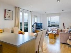 Limeharbour, Canary Wharf, London, Greater London E14