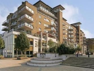 Compass House, Smugglers Way, Wandsworth Town SW18