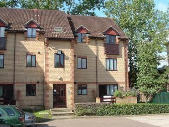 Wren Court, Colindale, London NW9