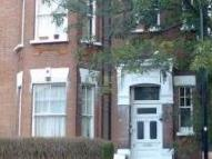 Leweston Place, London N16 - Flat