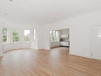 Lindfield Gardens, London NW3