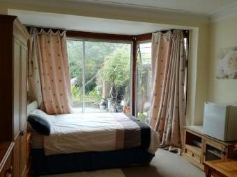 Watford Way, Hendon NW4 - En Suite