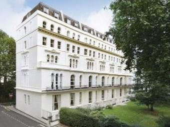 Garden House, Kensington Gardens Square, Bayswater, Greater London W2