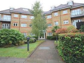 Burberry Court, Etchingham Park Road, Finchley, London N3