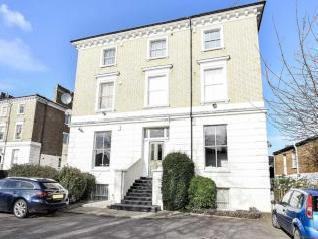 2 properties for sale in cavendish road sw12 london from jacksons weir road balham sw12 conversion malvernweather Choice Image