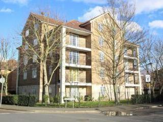Wandle Modern wandle park flats apartments to rent in wandle park nestoria