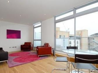 2 properties to rent in zone 1 london from ivory hatton nestoria
