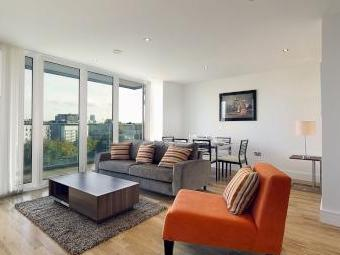 114 Flats To Rent In South East London From Life
