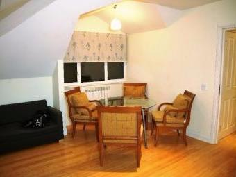 Manor View, Finchley N3 - Refurbished