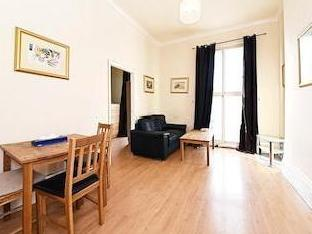 Gloucester Place Nw1 - Leasehold