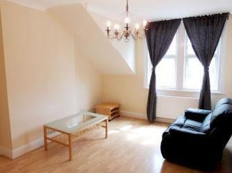 Chichele Road Nw2 - Conversion