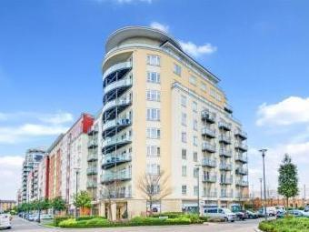Boulevard Drive, Colindale, London NW9