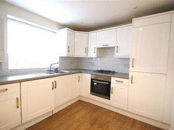Flat to rent, Percy Road W12