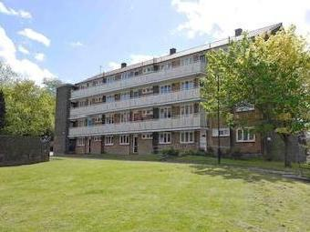 Flat for sale, Wood Vale Se23