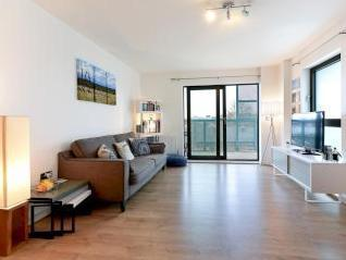 Flat for sale, Oval Road Nw1 - Modern