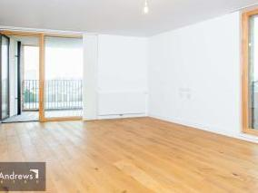 Flat for sale, Lockton St W10