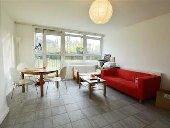Flat to let, Dale House Nw8 - Garden
