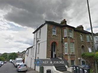 Finchley Lane, Hendon Nw4 - Furnished
