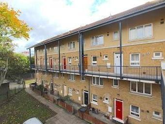 Archer Square Se14 - Ex Local Auth